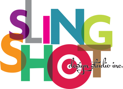 SlingShot Design Studio Inc.
